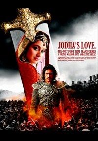 Джодха и Акбар: история великой любви 280, 281, 282, 283, 284, 285, 286, 287 серия